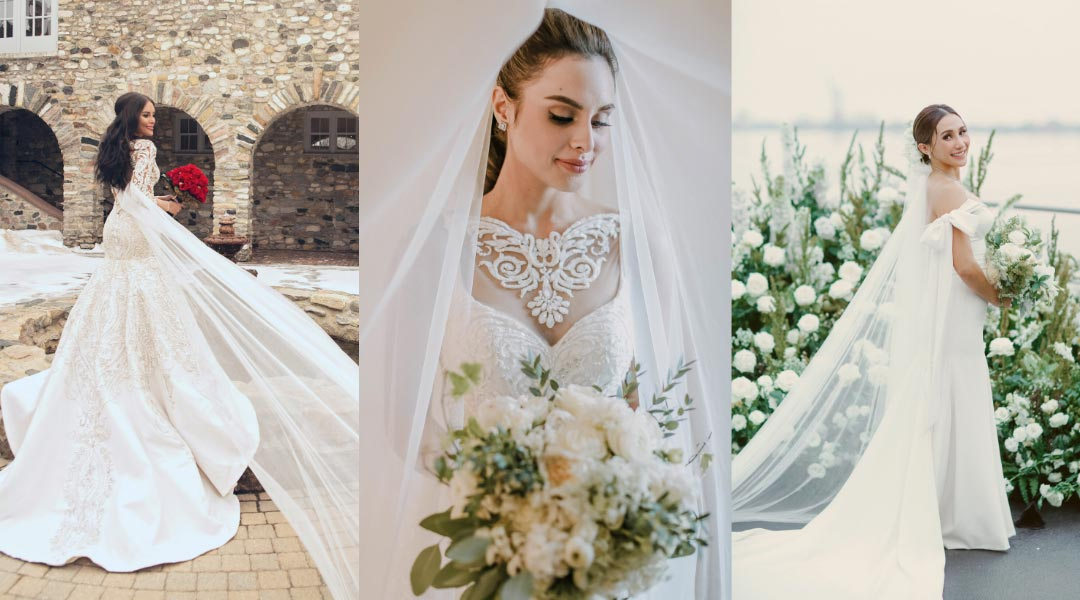 Curating the Moment of a Lifetime: Dream Weddings Made Real
