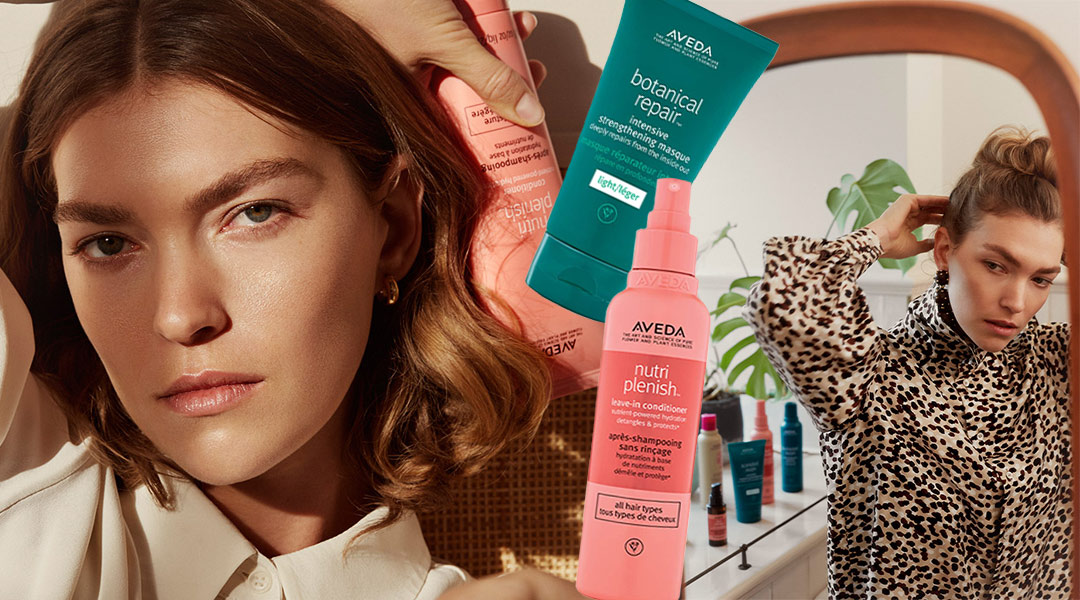 Arizona's Musings on Sustainable Living and Making Good Beauty Choices